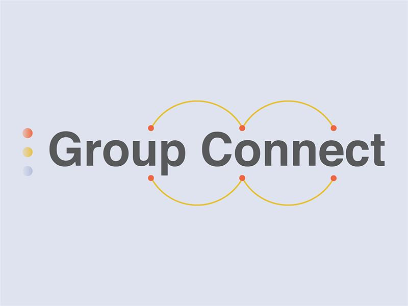 Downtown Group Connect